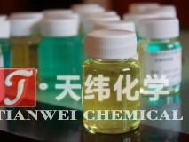3Q-104 油田回注水杀菌剂