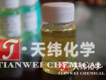 3Q-205 木材防霉剂