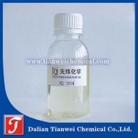 3Q-304 胶黏剂防霉剂